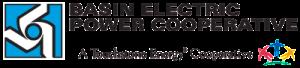 logo-bepc-header